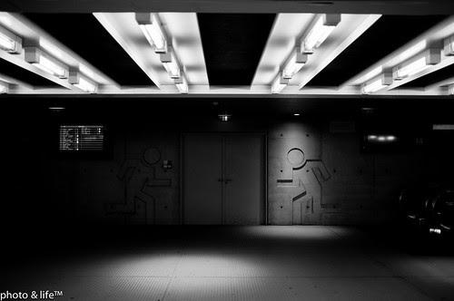 12081103 by Jean-Fabien - photo & life™