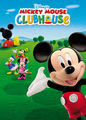 Mickey Mouse Clubhouse | filmes-netflix.blogspot.com