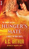 Hunger's Mate Part 3