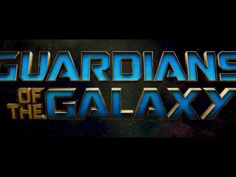 Guardians of the Galaxy 2 2017 English Finally Out