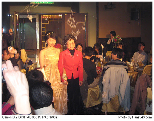 sulin_wedding_12