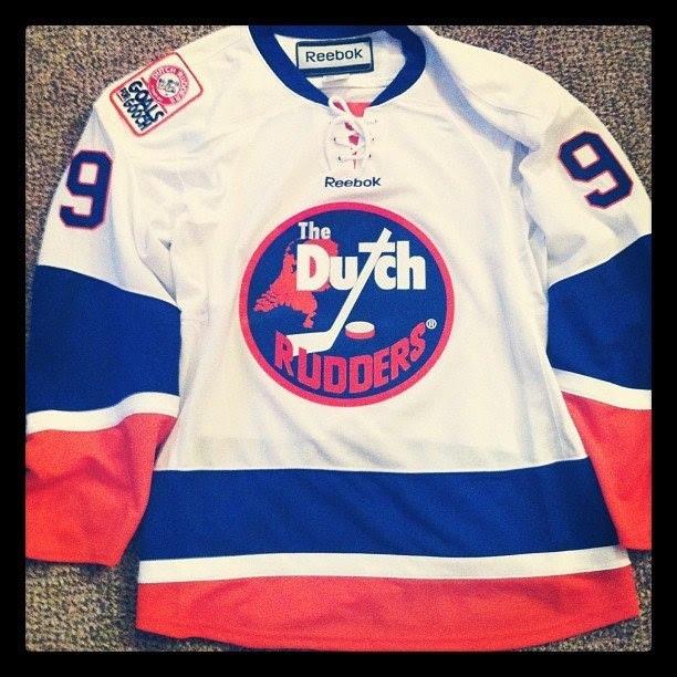 Hockey Beer League Team Names 27b96250f1a