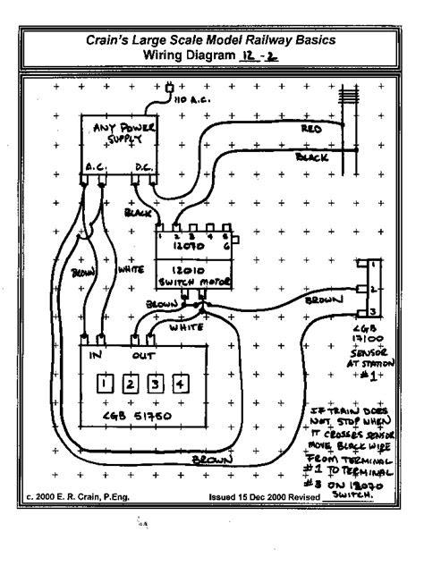 Lgb 12070 Wiring Diagram | Wiring Diagrams
