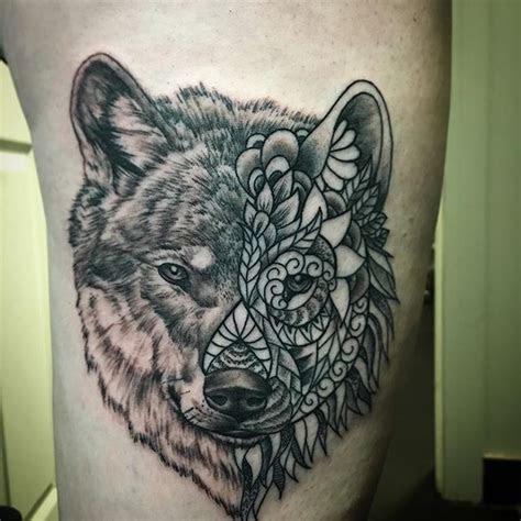 unreal tattoo artists  edmonton