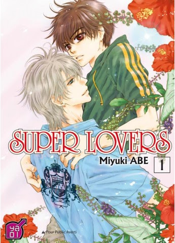 http://www.paradise-book.fr/2013/10/super-lovers-tome-1.html