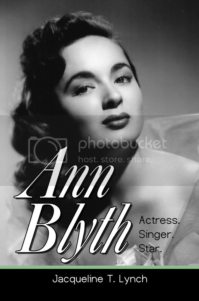 photo ANN BLYTH - ACTRESS SINGER AND STAR   cover_zpswfbsf7ww.jpg