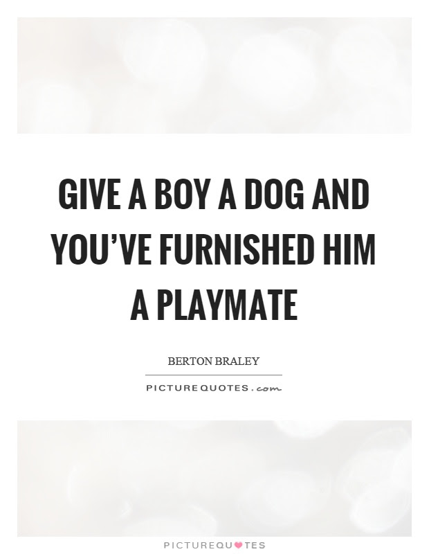 Furnished Quotes Furnished Sayings Furnished Picture Quotes