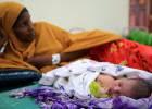 8566: el número que salva madres y bebés en Camerún