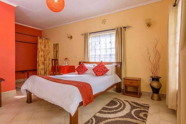 Home Decor Ideas in Kenya. By Digital Interiors  Digital Interiors