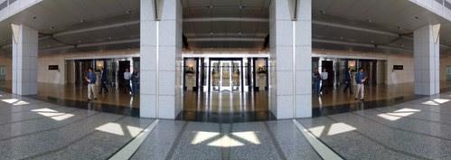 Pano+Symmetry