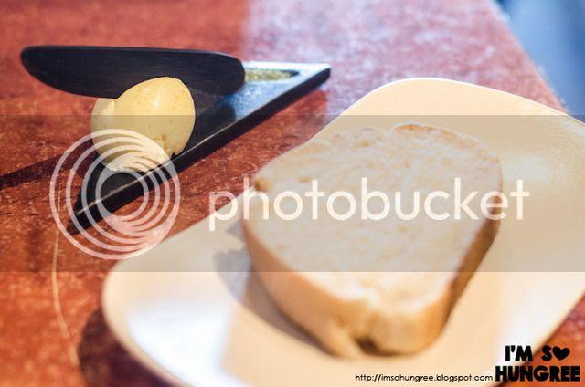 photo o.my-restaurant-2826_zpstpj1gqv7.jpg
