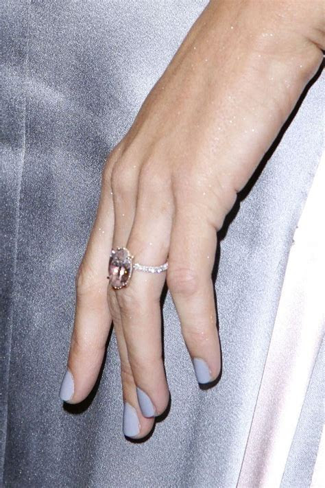 25  best ideas about Blake lively ring on Pinterest