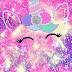 Pastel Unicorn Wallpaper androidwallpaper