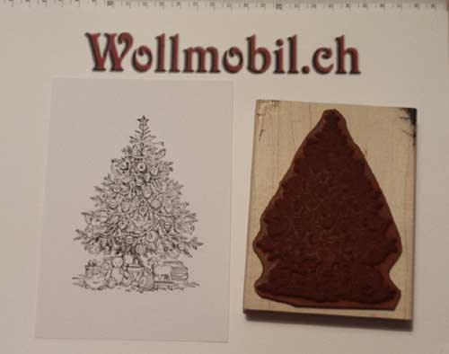 weihnachtsbaum_oldfashioned
