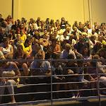 Les habitants de Romilly-sur-Seine vivront-ils leur dernier 14-Juillet au stade ?