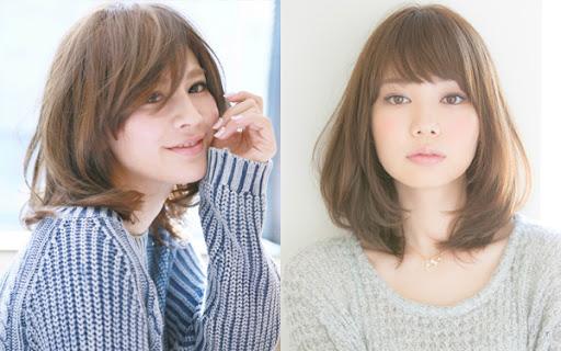 薄毛 結婚式 ヘアアレンジ Kamigata