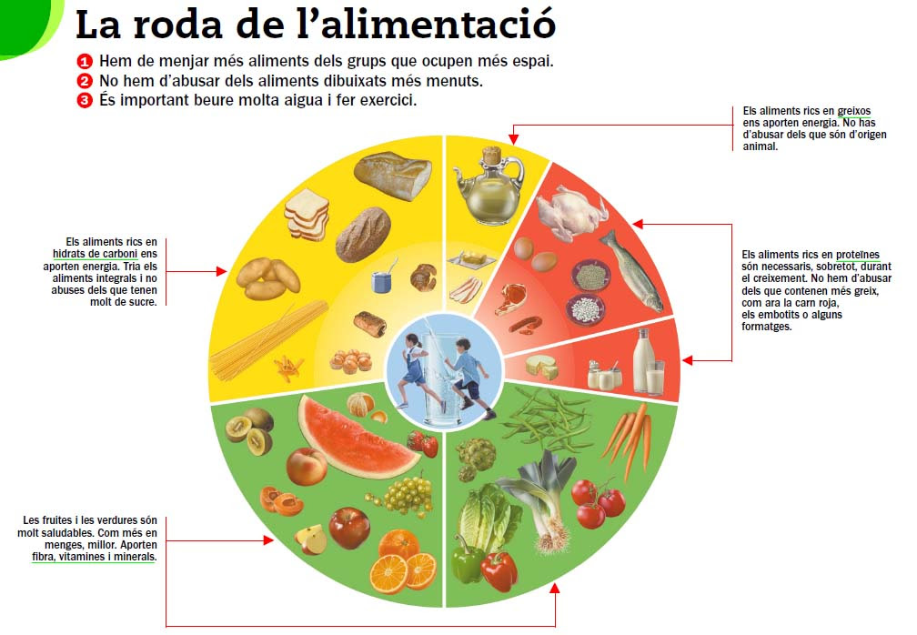 http://agrega.carm.es//repositorio/03032011/d1/es-mu_2011030322_9140237/sd2/ode03/index.htm