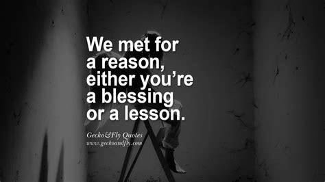 We Met For A Reason Quotes Tumblr