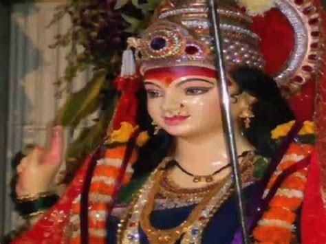 Nice Bhojpuri songs 2013 hits Latest video 2012 movies