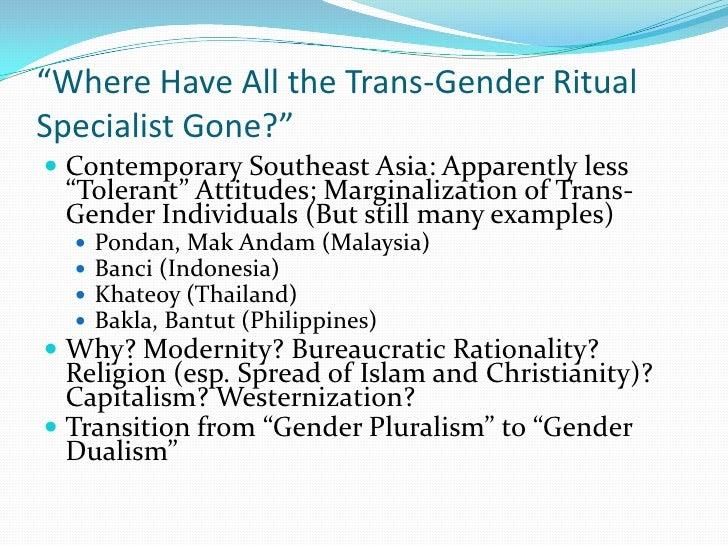 Sc2220 lecture 4 2011