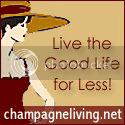 Champagne Living
