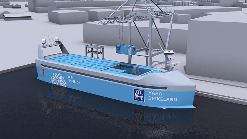 http://www.designboom.com/wp-content/uploads/2017/05/yara-birkeland-autonomous-electric-ship-designboom-05-11-2017-818-006-818x460.jpg