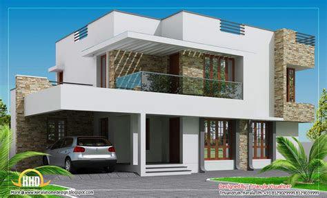 contemporary house designdivine natural contemporary