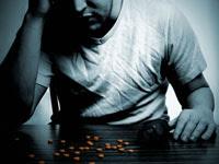 addiction-pills
