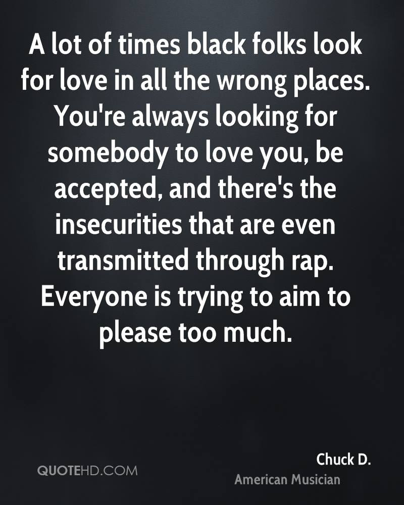 Chuck D Quotes Quotehd