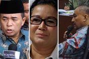 Ini Tiga Anggota DPR yang Disebut Hakim Terima Uang Proyek E-KTP