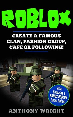 Roblox Group Pics   Robux Hack In Pc