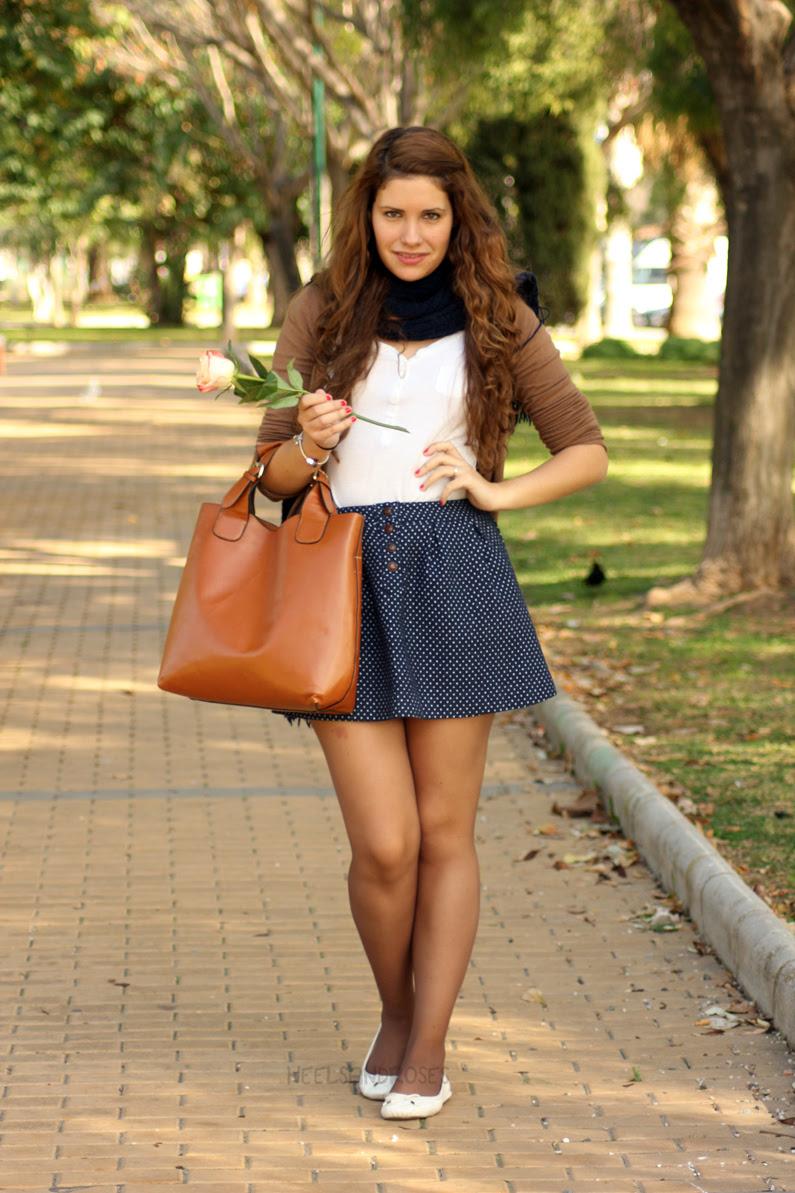 falda-azul-invierno-heelsandroses-(1)