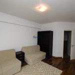 12inchiriere apartament My residence www.olimob.ro2