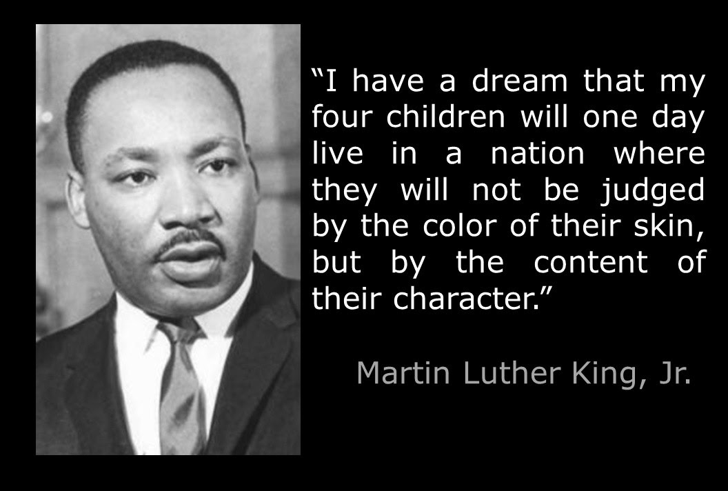 Martin Luther King Jr Quote Quote Number 543063 Picture Quotes