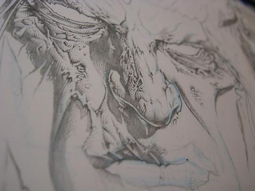 SutfinLOTR_PencilWIP_Naz1a