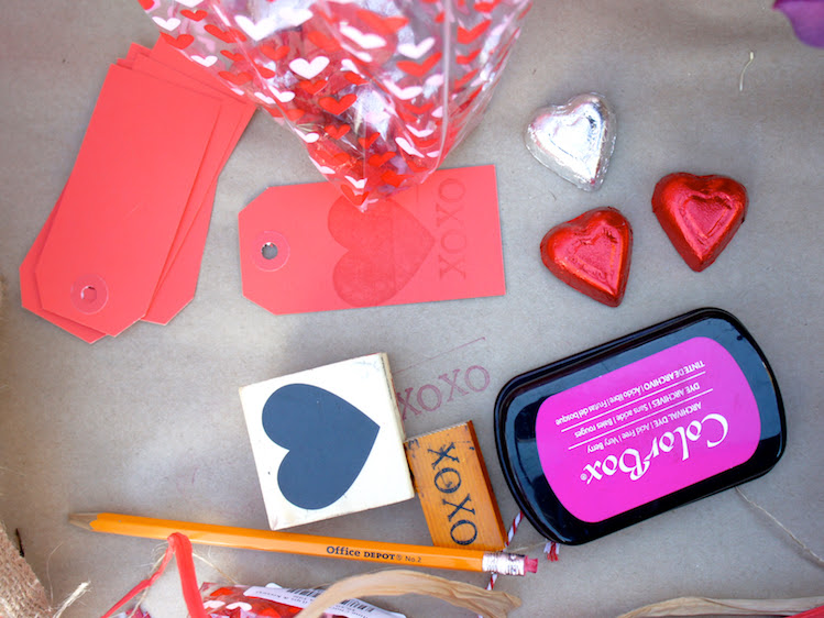 11 Valentines Day Gift Ideas For Him