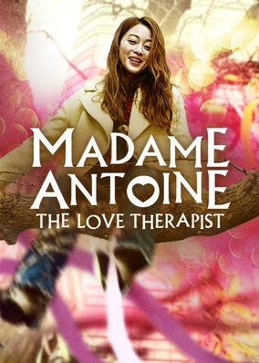 Madame Antoine - Season 1