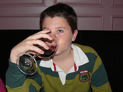 Pa qui boit du vin.jpg