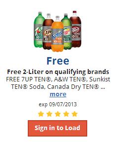 free_ten