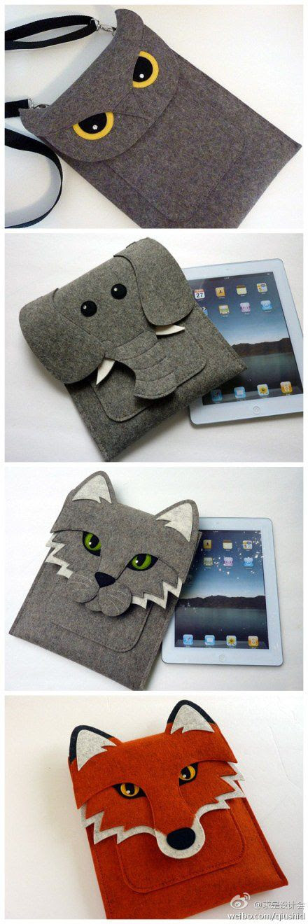 tablet cover designs 2