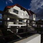 vanzare-apartament-vile-pipera-imonord-www-olimob-ro52