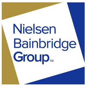 Pinnacle Home Nielsen Bainbridge Group