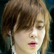 Happiness For Sale-Choi Gang-Hee1.jpg