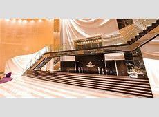 Greektown Casino Hotel Weddings   Get Prices for Wedding Venues in MI