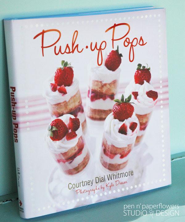 pushuppopsbook6562wm
