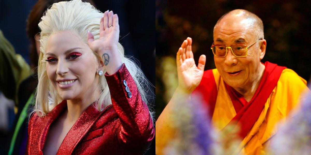 http://gagadaily.com/uploads/stories/monthly_2016_06/lady-gaga-dalai-lama.jpg.14c678830bf5b3cf0d18b9e3ec27d40c.jpg