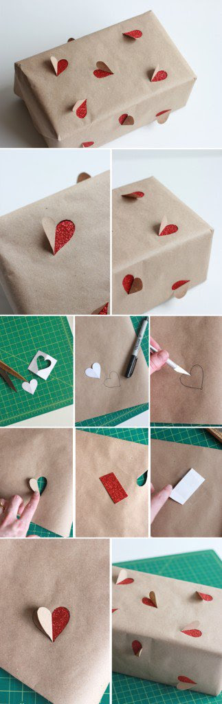 HEART-CUT-OUT-GIFT-WRAPPING-323x1024