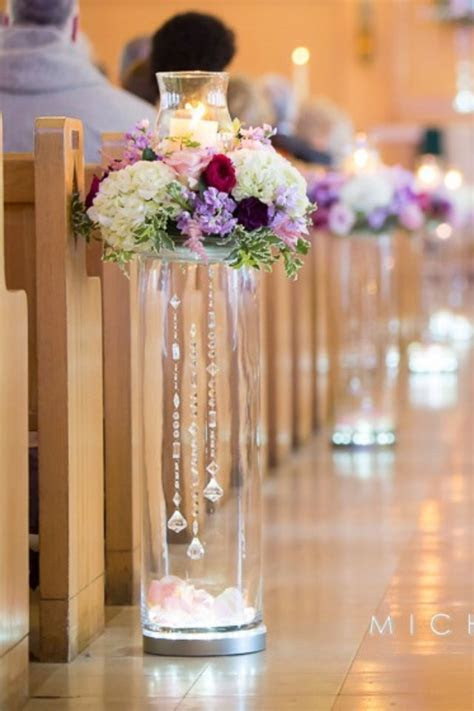 448 best images about centerpiece ideas on Pinterest
