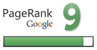 Cara pasti mendapatkan backlink dari blog pagerank tinggi