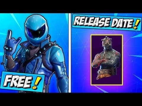 Download Mp3 Raven Fortnite Skin Glitch 2018 Free Fortnite Free V